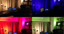 hue_room