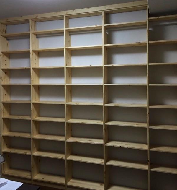 bookshelf-parts4