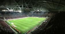 stadium-189777_1280