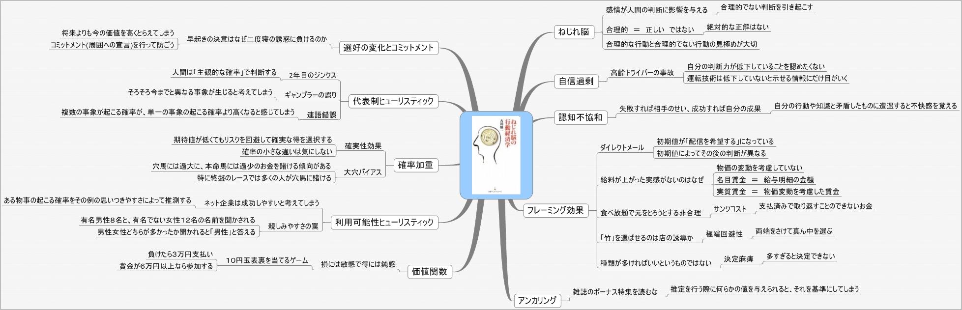 ねじれ脳の行動経済学.jpeg